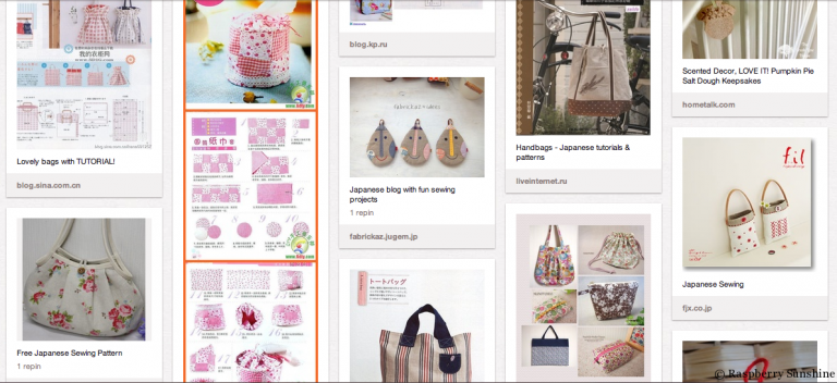 Pinterest *Love* & How to Verify Your Site